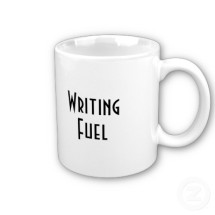 Writing Fuel