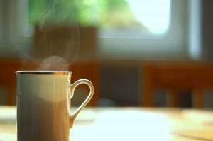 coffee-1425787-m