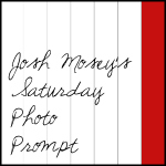 jmspp_logo