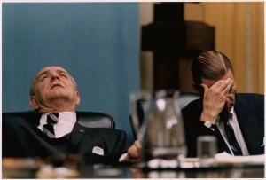 lossy-page1-1024px-Moods,_President_Lyndon_B._Johnson,_Secretary_of_Defense_Robert_McNamara_in_Cabinet_Room_meeting_-_NARA_-_192612.tif
